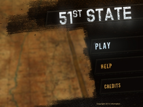 51st State app