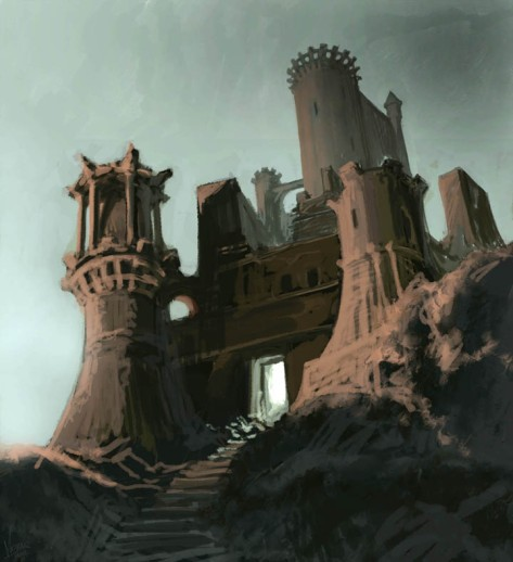 monastyr (5)