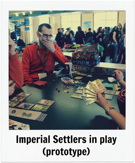 imperial_settler