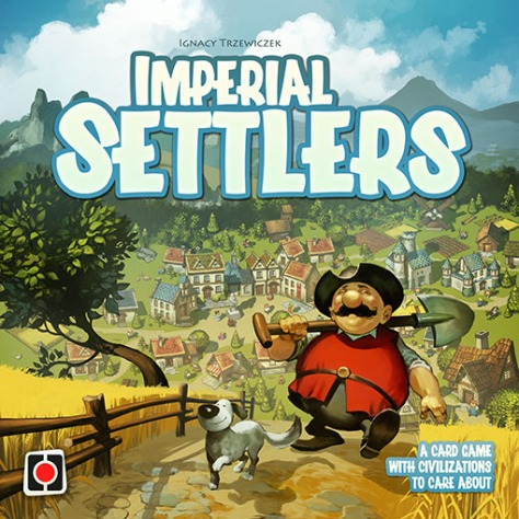 isettlers_preview