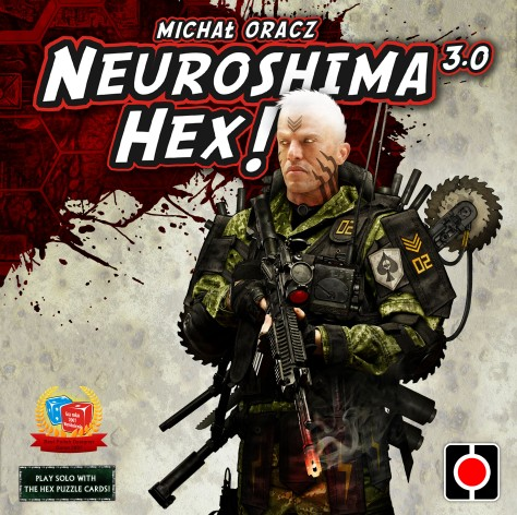 hex3_cover_EN_hd