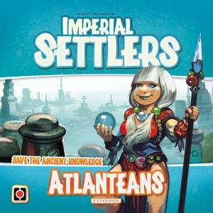 atlanteans www