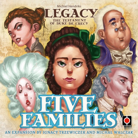 5families_cover_lores