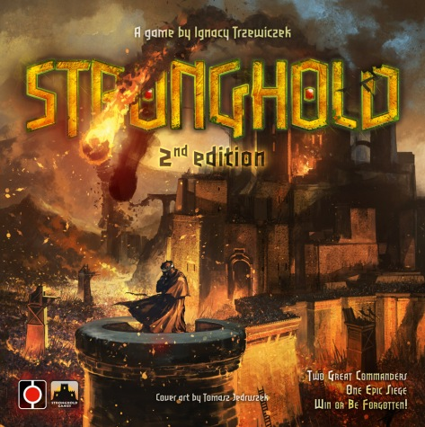 stronghold_cover_lores