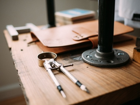 wood-architect-table-work-large